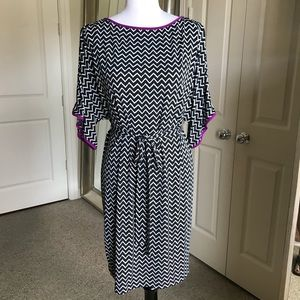 Donna Morgan Dresses - Donna Morgan Dress